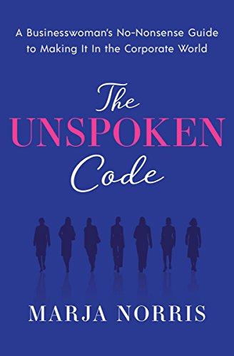 Unspoken Code