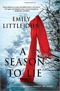 Season to Lie