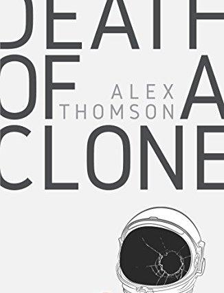 Death of a Clone