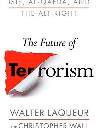 Future of Terrorism