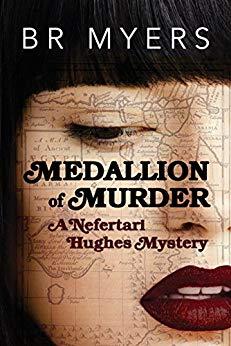 Medallion of Murder