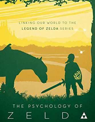 Psychology of Zelda