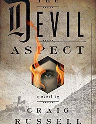 Devil Aspect