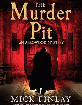 Murder Pit
