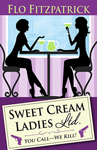 Sweet Cream Ladies Ltd