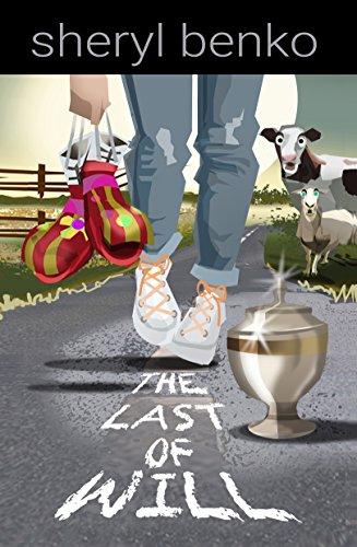 Last of Will