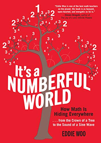 Its a Numberful World