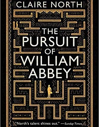 Pursuit of William Abbey