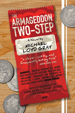 Armageddon Two-step