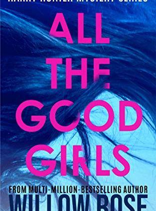 All the Good Girls Spotlight