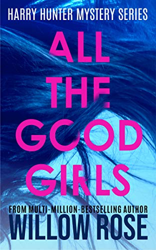 All the Good Girls Spotlight