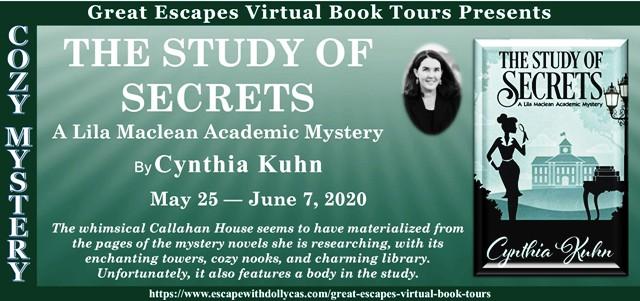 Study of Secrets