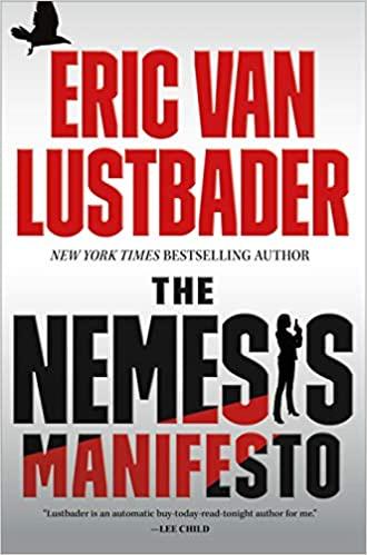 Nemesis Manifesto