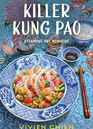 Killer Kung Pao