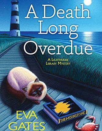 A Death Long Overdue