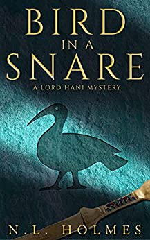 Bird in a Snare