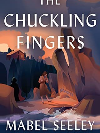 The Chuckling Fingers