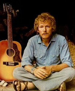gordon-lightfoot-sundown