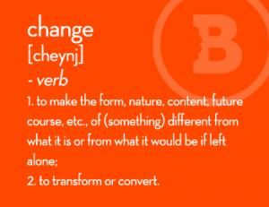 MM_Change_def