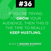 Quote-shareable_episode-36-hustling