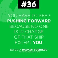 Quote-shareable_episode-ship
