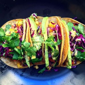 Good Light Tacos Same Angle