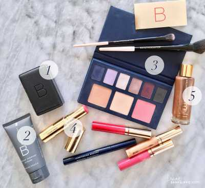 bb-post-beautycounter-top-5