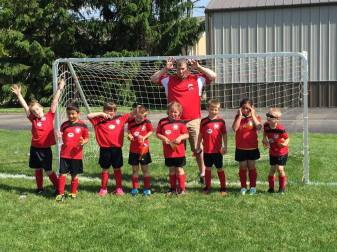 rochelle-soccer-team