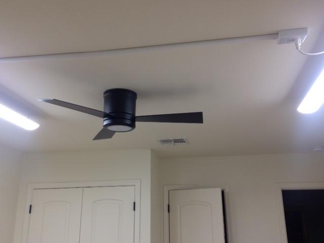 Wiring Up A Plug To My Ceiling Led Lightledlightplug2jpg