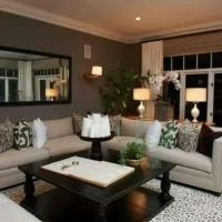 I Decorated my Home with Goodwill Stuff   Diane's Thrifty ...