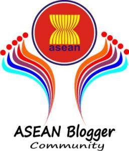 Aseanblogger.com