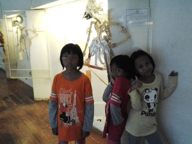 museum wayang1
