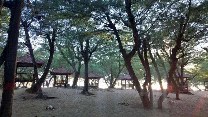Lombang1.jpg