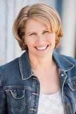 Diane Sweeney, Co-Author of Leading Student-Centered Coaching