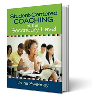 Student-Centered Coaching Secondary