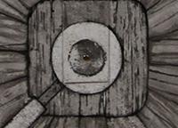 Exposition Tissage et mécanisme de Diane T. Tremblay