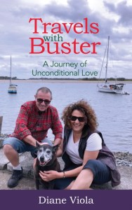 Travels with Buster | eBook