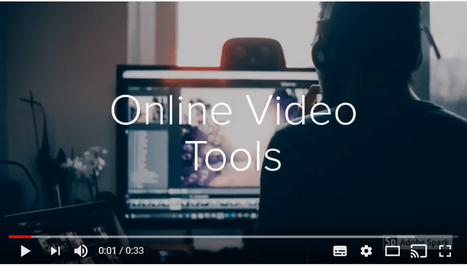 5 quick and easy online video makers