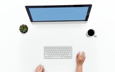 Blogging is dead. Long live blogging.