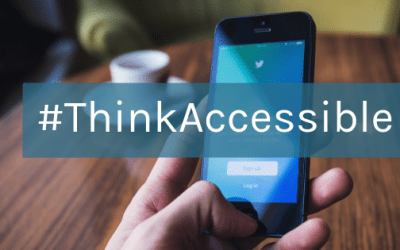 Confessions of an accessibility numpty