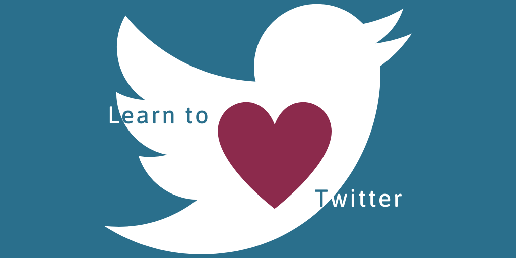 Learn to love your Twitter feed (or at least not hate it so much)