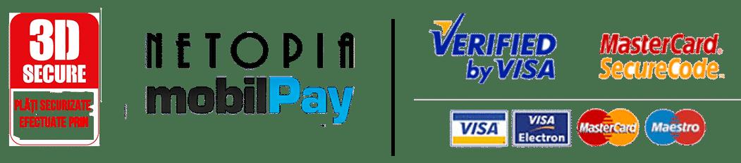 plata_card_certificat