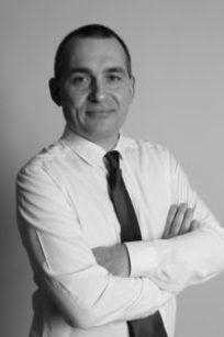 Maître Florian Diani