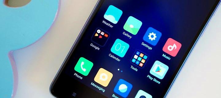 8 Cara Mengatasi Sayangnya Aplikasi Telah Berhenti Di Xiaomi