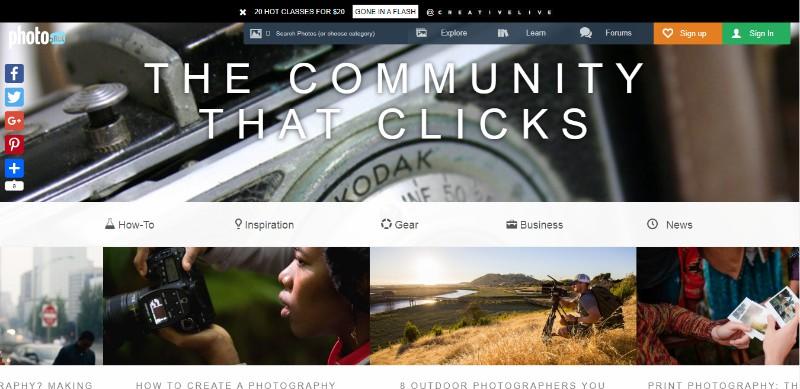 Photo.net