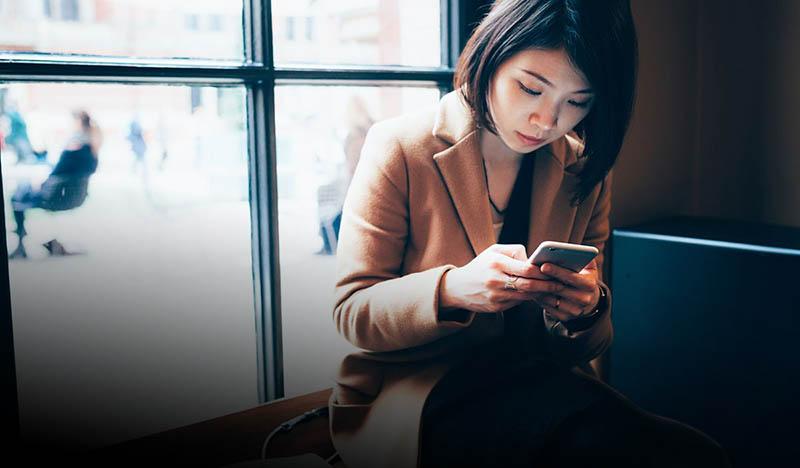 9+ Aplikasi Office Android & iOS Untuk Membuka & Mengedit ...