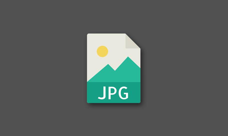 Mengubah PDF ke JPG