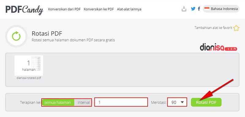 PDFCandy