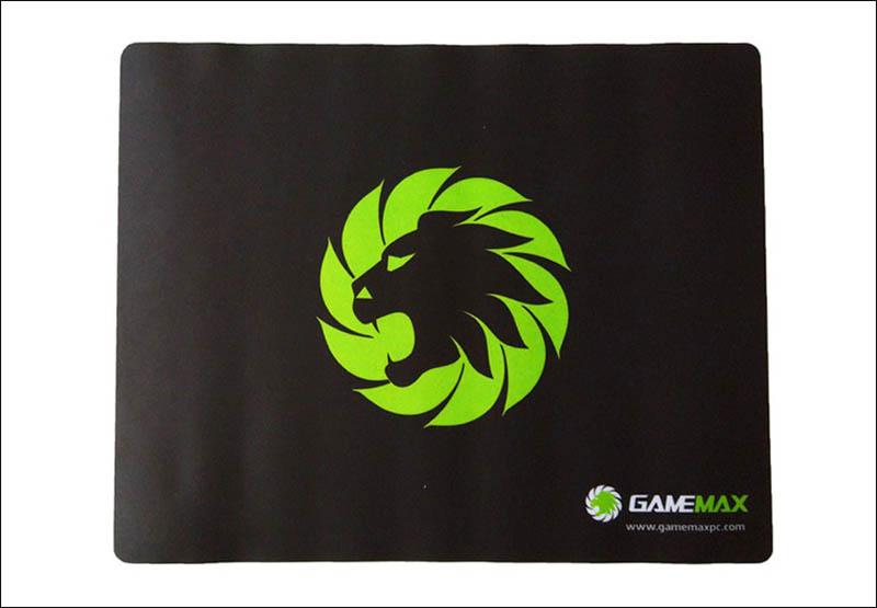 Gamemax Gaming Mousepad