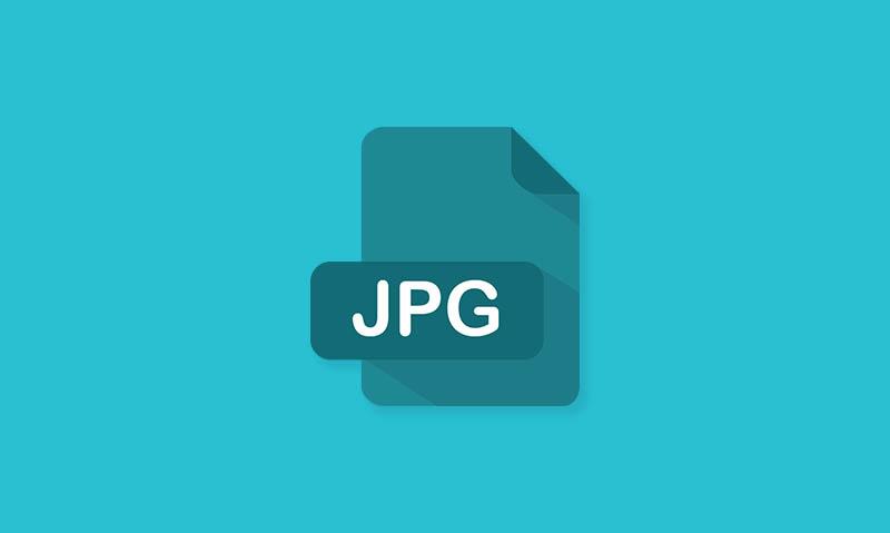 Mengubah PNG ke JPG